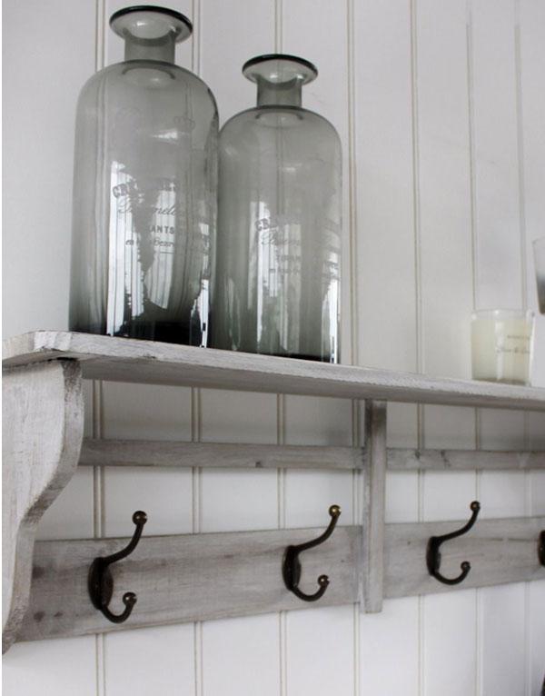 Grey-wooden-shelf