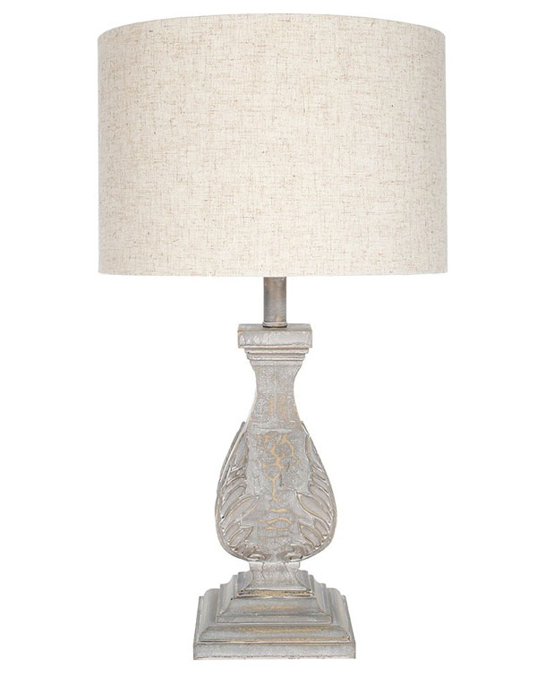 Grey-ingrid-lamp