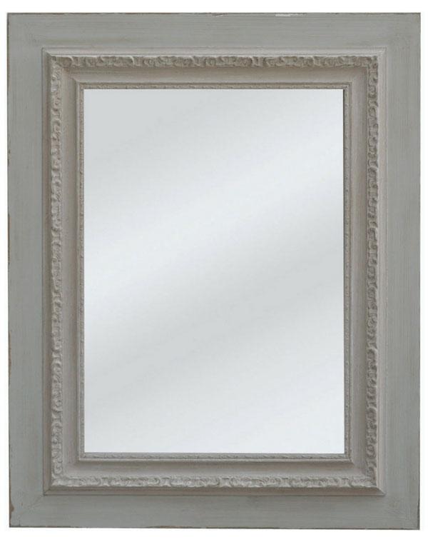 Grey-stockholm-mirror