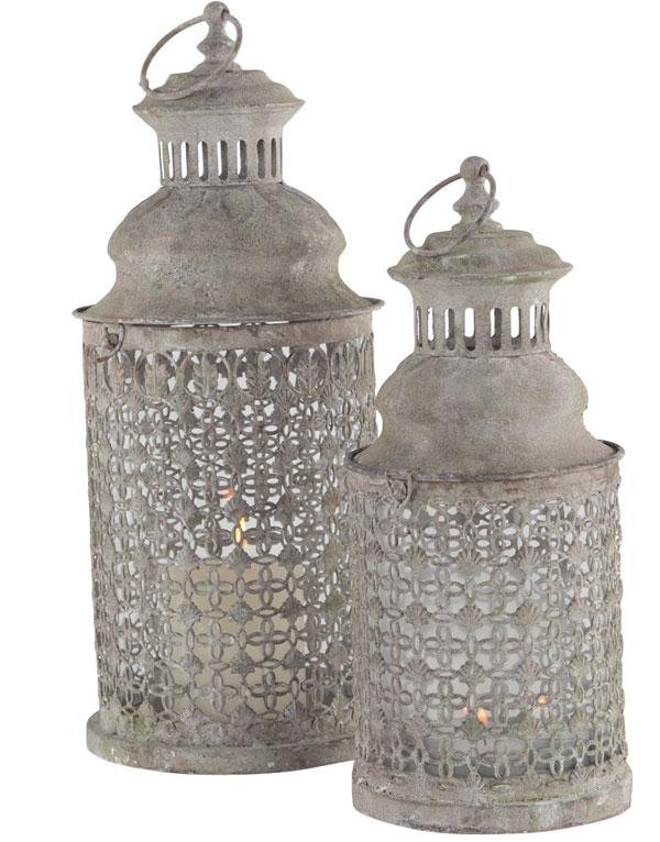 Ibiza-Lanterns
