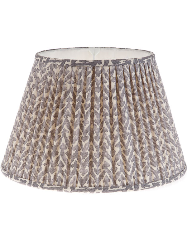 Grey-rabanna-lampshade