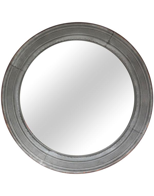 grey-zinc-mirror