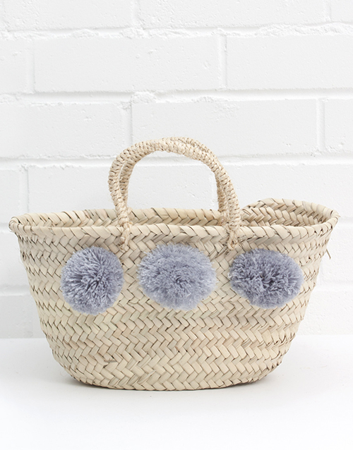 Grey_pompom_baskets