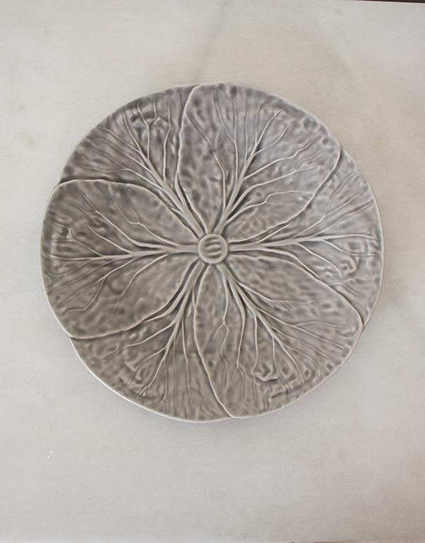 grey_cabbage_bowl_medium