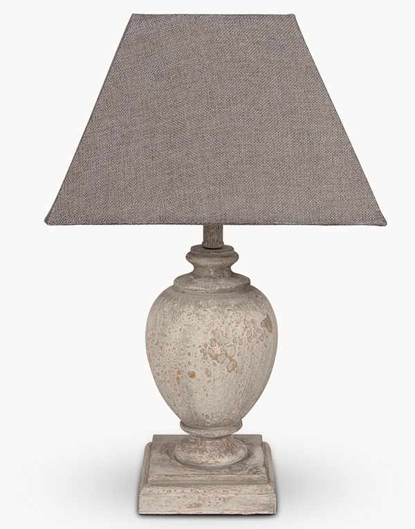 Mowbray_square_grey_table_lamp