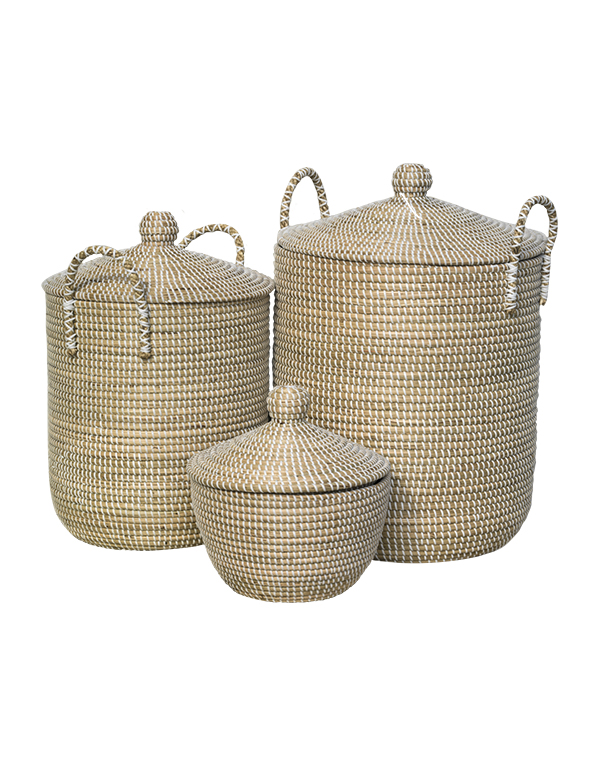 LIGHT_GREY_BERBER_STORAGE_BASKETS_plain