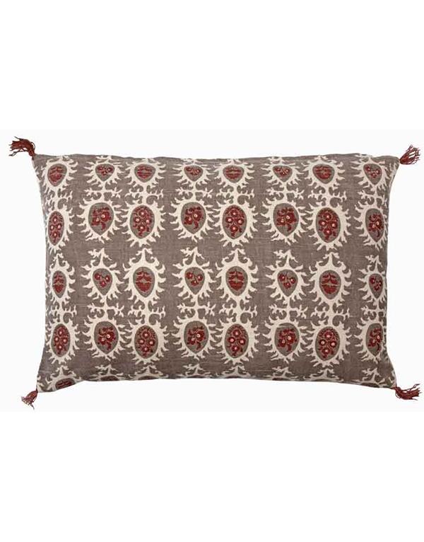Grey_handprinted_cushion