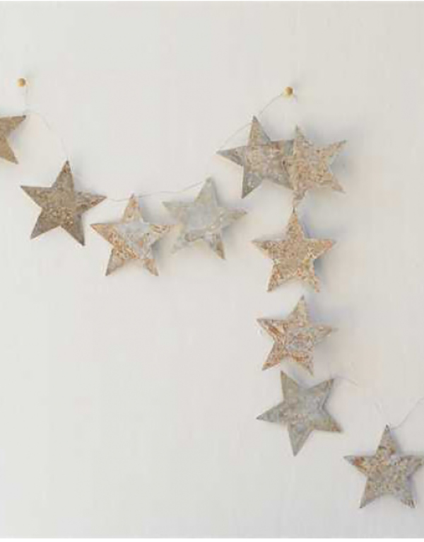 grey_agredzinc_star_garland