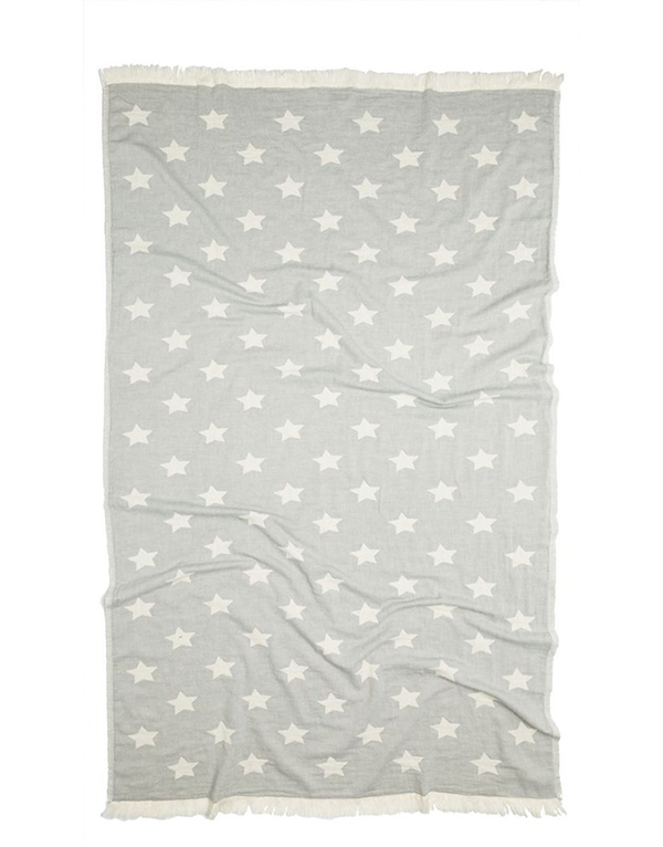 grey_star_hammam_towel