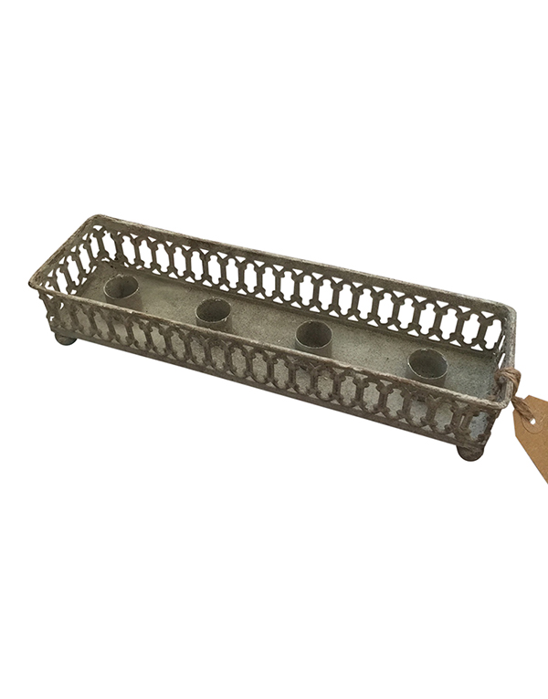 grey_ornate_candle_holder