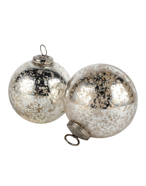 etched_mercury_silver_glass_buables