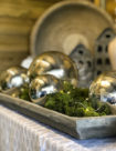 silver_etched_glass_baubles